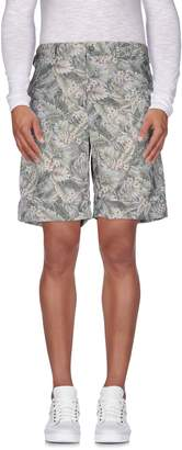 Christopher Raeburn Bermudas - Item 36780959