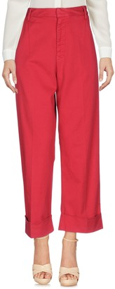 Cycle Casual pants - Item 13105139IJ