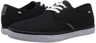 Quiksilver Shorebreak Men's Shoes