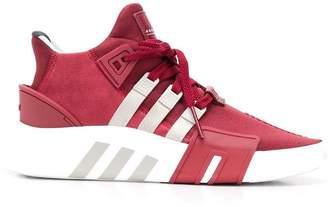 adidas EQT Bask ADV sneakers