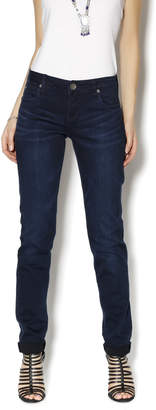 KUT from the Kloth Dianna Skinny Jeans