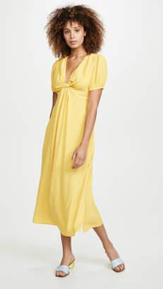 Line & Dot Elena Dress
