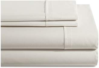 Hotel Collection 700 Thread Count Cotton 4-Piece Sheet Set