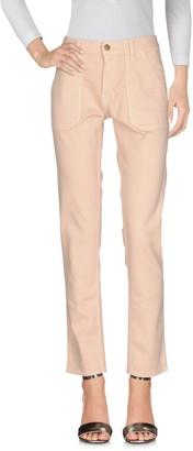 BA&SH BA & SH Denim pants - Item 42655318LG