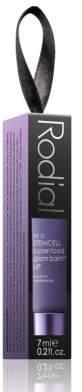 Rodial Giftable Glam Balm SPF 15/ 0.2 oz.