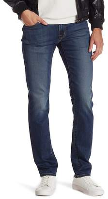 Fidelity Torino Narrow Slim Fit Jeans