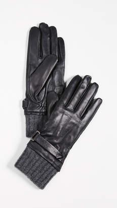 Mackage Fia Gloves