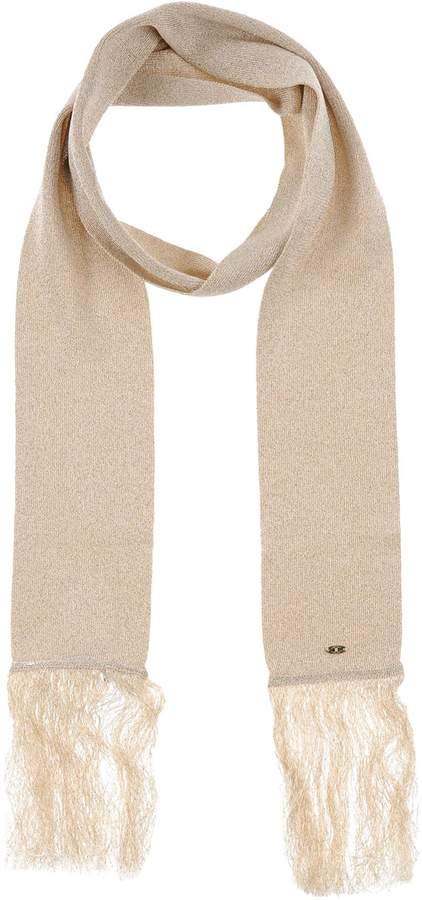 Just Cavalli Oblong scarves - Item 46460819