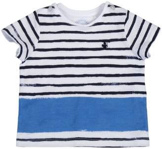 Burberry T-shirts - Item 37864835IL