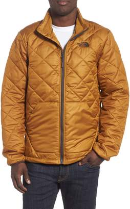 The North Face Cervas Heatseeker(TM) Jacket