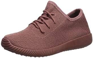 Qupid Women's Nacara-01 Sneaker