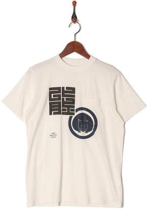 Coen (コーエン) - Coen Men:All ¥1,500 91 EC C.MC insect shieldTEE