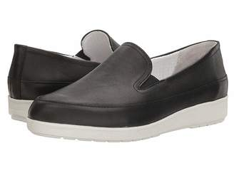 Spring Step Lois Women's Shoes