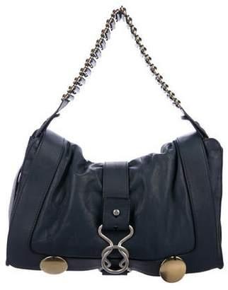 1cda0c41a Chloé Soft Leather Handbags - ShopStyle