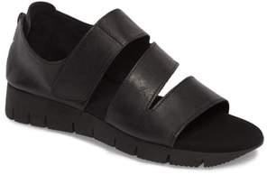 Sesto Meucci Tango Sandal