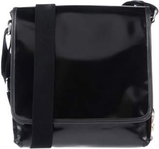 Gabs Cross-body bags - Item 45412072MF