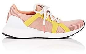 Stella McCartney adidas x Women's Ultra Boost Sneakers-Aprros, Pearos, Supyel