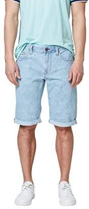 Esprit edc by Men's 058cc2c002 Short,(Manufacturer Size: 30)