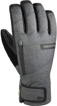 Dakine Titan Short Glove - Men's