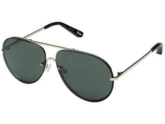 Elizabeth and James Rider Fashion Sunglasses