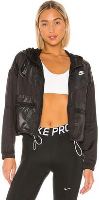 Nike NSW Windrunner Cargo Rebel Jacket