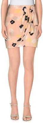 Dress Gallery Mini skirts