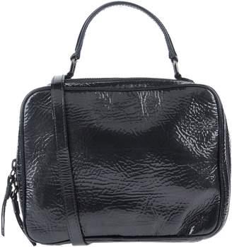 Caterina Lucchi Handbags - Item 45418515IU