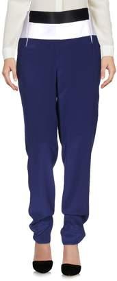 Prabal Gurung Casual pants - Item 36902149AU