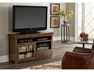 """Darby Home Co Chantell Console TV Stand for TVs up to 55"""" Darby Home Co"""