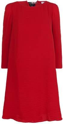 Claudie Pierlot Tunic Dress