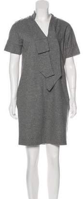Marc Jacobs Knee-Length Shift Dress