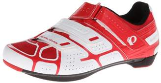 Pearl Izumi Ride Men's Select RD III Cycling Shoe
