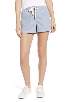 J.Crew Point Sur Seaside Shorts
