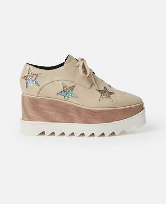 Stella McCartney Sneakers - Item 11582007