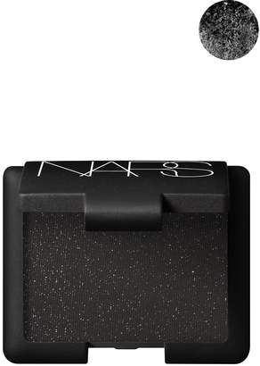 NARS Night Series Eyeshadow - Night Breed