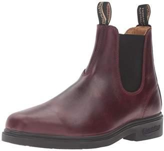 Blundstone Men's 1309 Chelsea Boot
