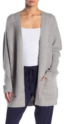 Cotton On & Co. Ashy Mid Length Cardigan