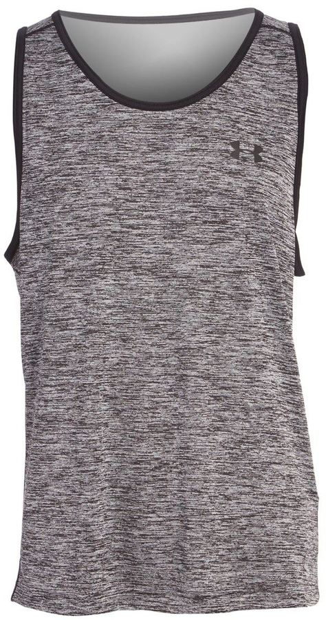 Under Armour Men's UA Tech Tank 8153023