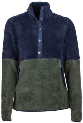 Marmot Women's Lariat LS Pullover