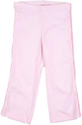 MonnaLisa BEBE' Casual pants - Item 13051662NA