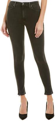 Joe's Jeans Charlie Tallulah High-Rise Ankle Skinny Leg