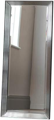 Camilla And Marc Castle Road Interiors Deven Mirror, Tall, 50 x 3.5 x 120.5 cm
