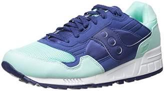 Saucony Men's Shadow 5000-M Heritage Running Shoe