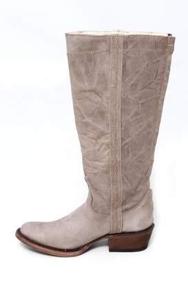 Emma Jane Dusty Rocker Boot