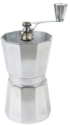 Kilo Aromagrind Coffee Grinder