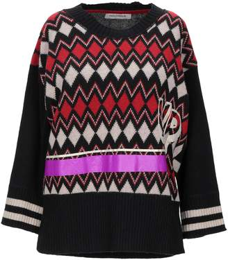 PAOLO CASALINI Sweaters