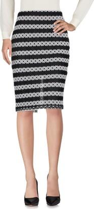 Toy G. Knee length skirts - Item 35375223LR