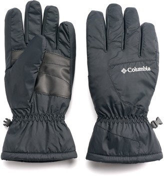 Columbia Men's Six Rivers Thermal Coil Gloves