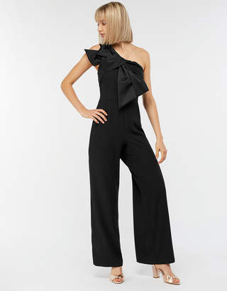 e95066ec233 Jumpsuit Bow - ShopStyle UK