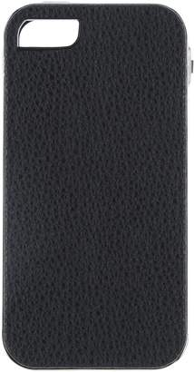 LK Hi-tech Accessories - Item 58035061